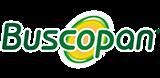 Buscopan® logo